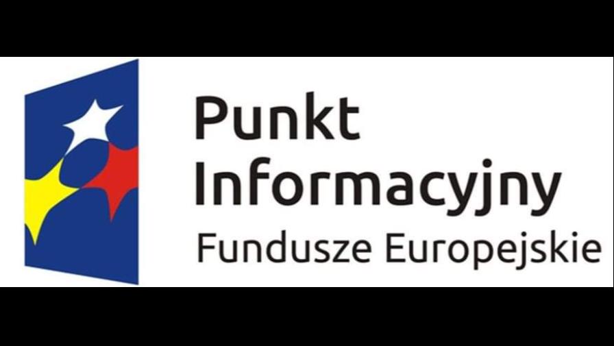 Zapraszamy do Mobilnego Punktu Informacyjnego Funduszy Europejskich